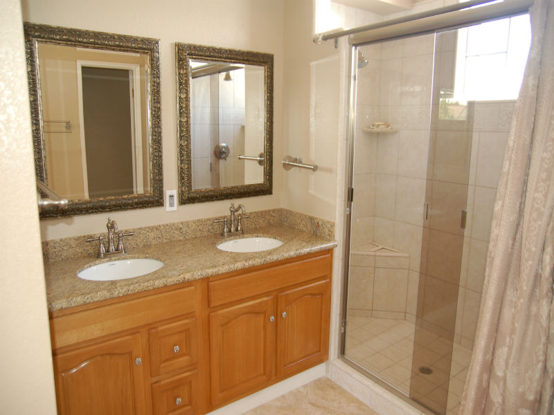 Second Step Bathroom Remodeling Bathroom Remodeling