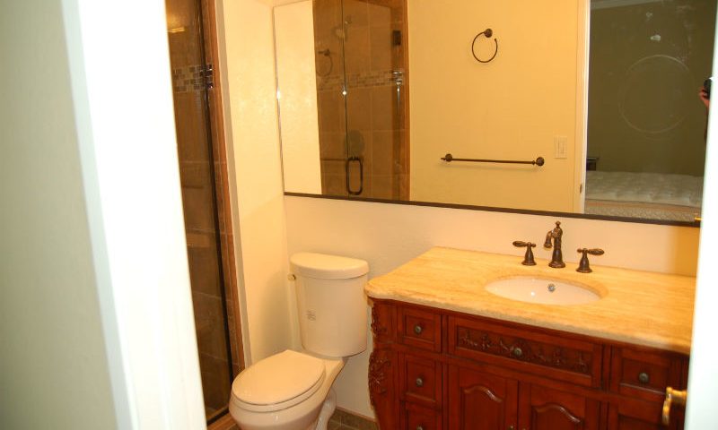 fifth step bathroom remodeling bathroom remodeling