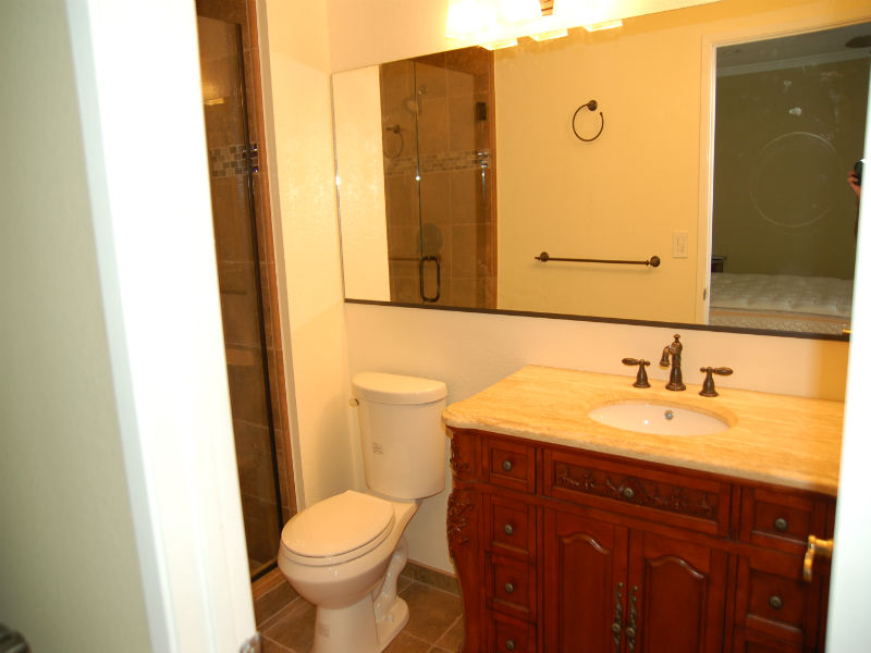 Fifth Step Bathroom Remodeling Bathroom Remodeling Article 05
