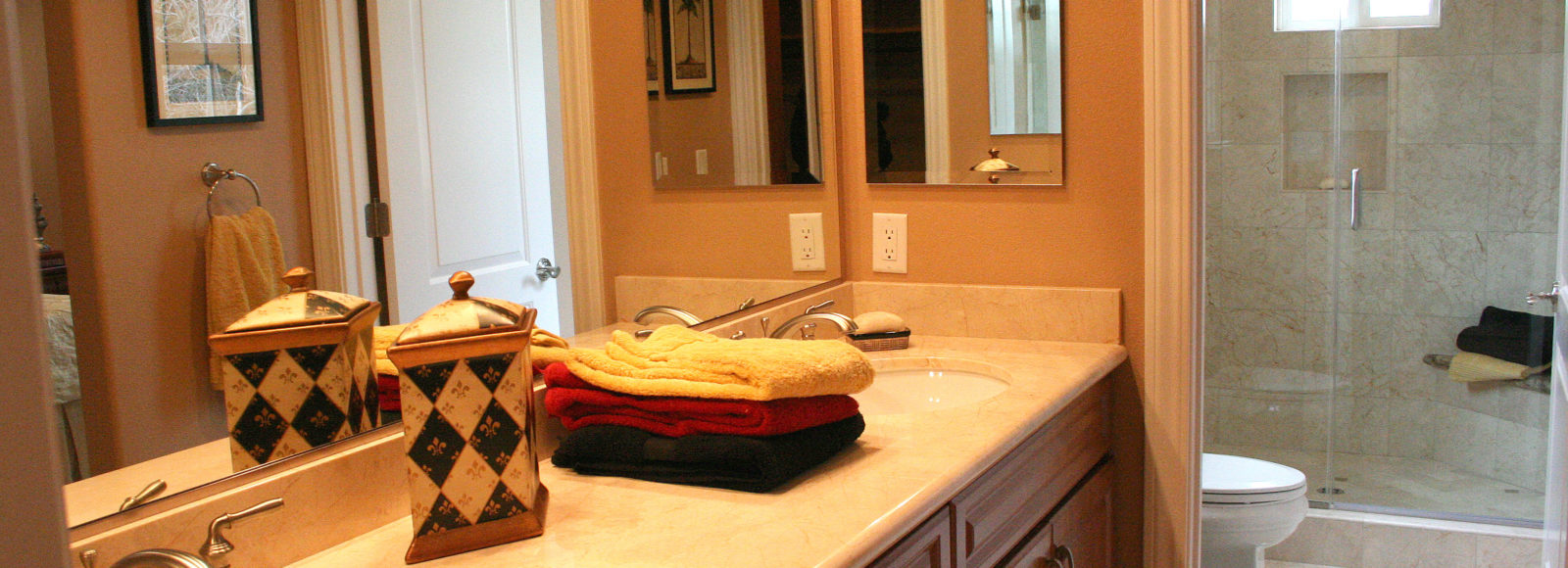 General Contractor Construction Home Kitchen Bathroom Remodeling