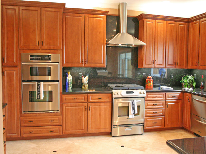 Second Step: Kitchen Remodeling | Kitchen Remodeling Article 02